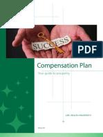 Comp Plan Book