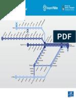 Mapa Ffcc Roca