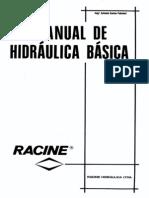 RacineCapaSumario b