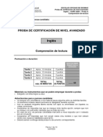 in_avz_ce_a_09.pdf