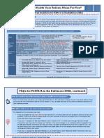 Updated Completed HealthLiteracyWorksheet 8-13-13