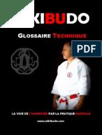 Glossaire_technique_aikibudo.pdf
