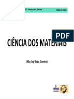 1._Introducao_aos_Materiais_-_MECANICA