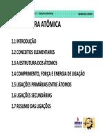 2._Estrutura_Atomica