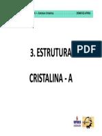 3._Estrutura_Cristalina