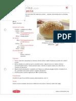 Hamburger Peciva 711450
