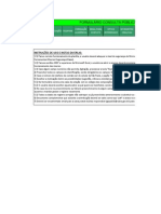 Form Consulta Publica SINAPI Lote1 Contrapiso 01 a 32