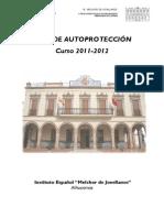1112_PLAN DE AUTOPROTECCIÓN_DEF