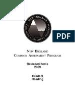 grade_3_reading_09.pdf
