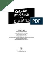 157108735-Calculus
