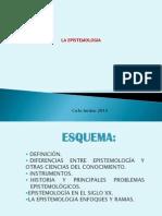 epistemologia-concepto