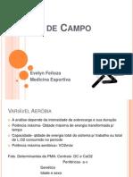 Testes+de+Campo