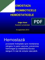 Hemostaza lectie.ppsx