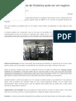 Academia de Ginastica.pdf