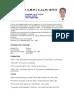 Aptitus Fernando Alberto Llamas Vertiz 3695