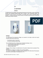 Bidry-Solucart Plus Technical Sheet REV01_GB