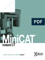 Mini Cat Brochure 07