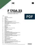 F170A.23