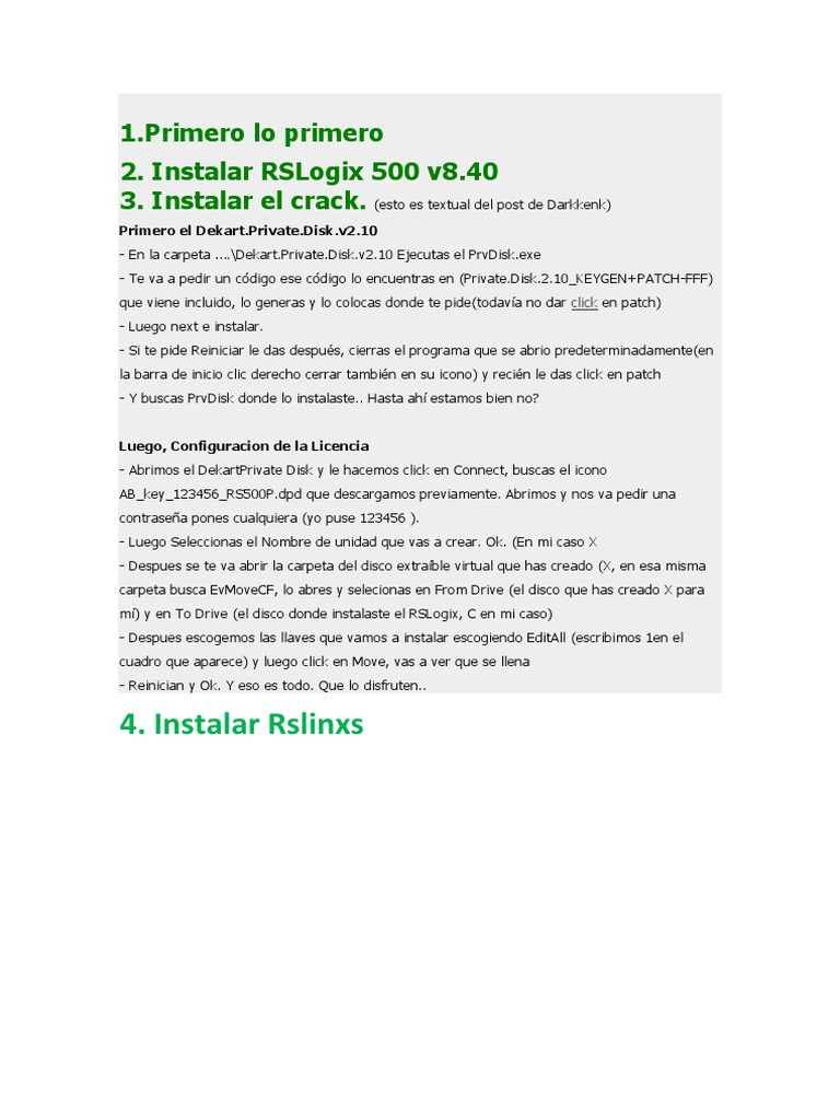 FRANCAIS 500 TÉLÉCHARGER GRATUIT RSLOGIX