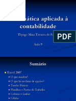 informticaaplicadacontabilidade-aula9-110423072335-phpapp01