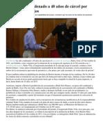 Articulos El País