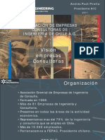 20130124150559_Visión Empresas Consultoras Andrés Poch