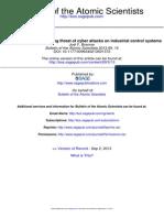 SCADA attacks.pdf