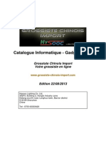 catalogue Grossiste Chinois Import - Informatique-Gadgets-USB.pdf