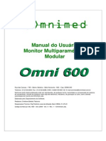 00 - Manual Omni 600