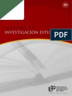 Cuadernodeinvestigacion3 Opt