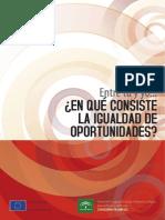 IG LIBRO ELECTRONICO DEF.pdf
