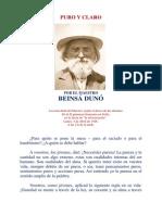 BD-75-PURO Y CLARO