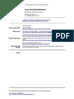 manejo trombosis bmj.pdf