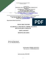 Ch.Analitica.F. II.I.unlocked.pdf