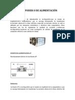 2-fuentesdepoderodealimentacin-120210055159-phpapp02