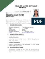 APTITUS_Alexis_Giovanna_Leonor_Pariente_García_5130