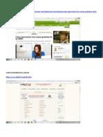 Cursos Gratis Online Mundial