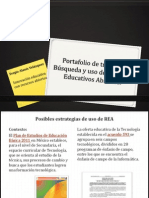 Portafolios de trabajo 2 Sergio Alanis.pptx
