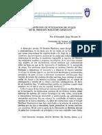Los+Contratos+de+Utilizacion+de+Buques.desbloqueado