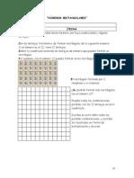 guia multiplicación y división