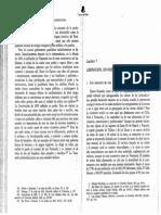 Lynch, John - Las revoluciones hispanoamericanas - Capítulo VII -  Liberación, un nuevo escenario en Colombia