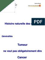 1 Histoire Naturelle Buemi