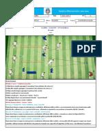 Seduta Capacità Coordiantive Novara Calcio 16-9-2013 (gruppo b)