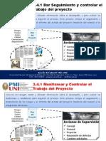 Monitorear y Controlar El Trabajo Del Proyecto. CD5-Con Modificaciones