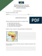 Exercício - 8 D.pdf