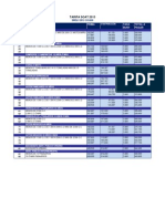 SOAT2013.pdf