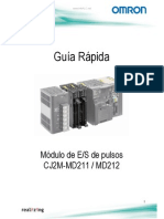 Infoplc Net Gr Cj2m Md211 Md212
