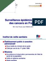 13 Surveillance en France Buemi