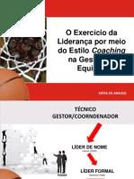 Exercicio_de_Liderança