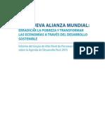 HLPReport_Spanish.pdf